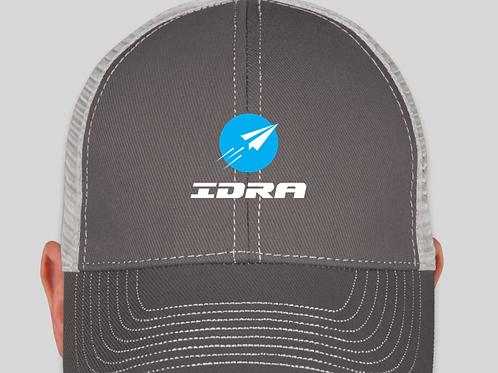 IDRA Trucker Snapback