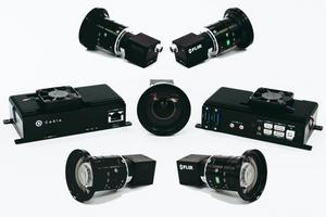 flir, flir cameras, drones, drone, uas, uav, suas, drone technology