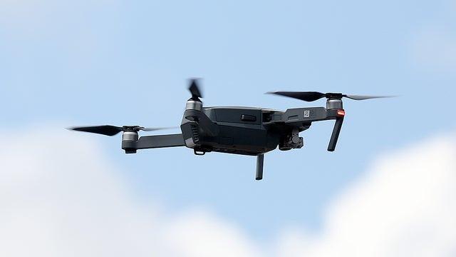 us congress, house of representatives, drone regulations, drones, drone, uas, uav, suas, drone legislation