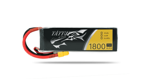 drone racing, fpv racing, fpv drone racing, quadcopter, multirotor, miniquad, racing drone, rotor drone magazine