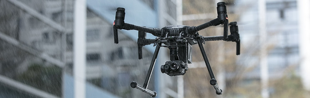 dji, dji matrice 200, drones, drone, uas, uav, suas