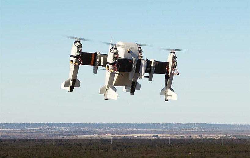 bell, bell textron, cargo drone, drone delivery, drones, drone, uas, uav, suas, commercial drone, drone tech, drone technology