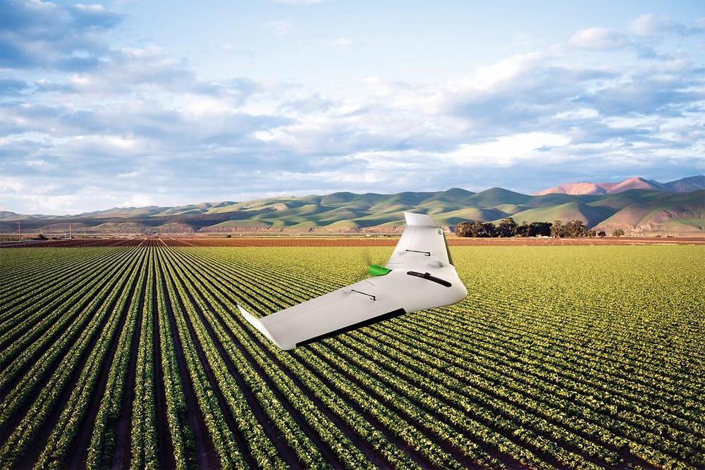 delair, delair aerial intelligence, delair drones, commercial drone, drones, drone, uas, uav, suas, drone life