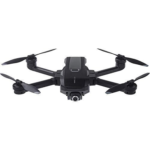 drones, drone, uas, uav, suas, commercial drones, aerail photography, drone cameras, rolling stone