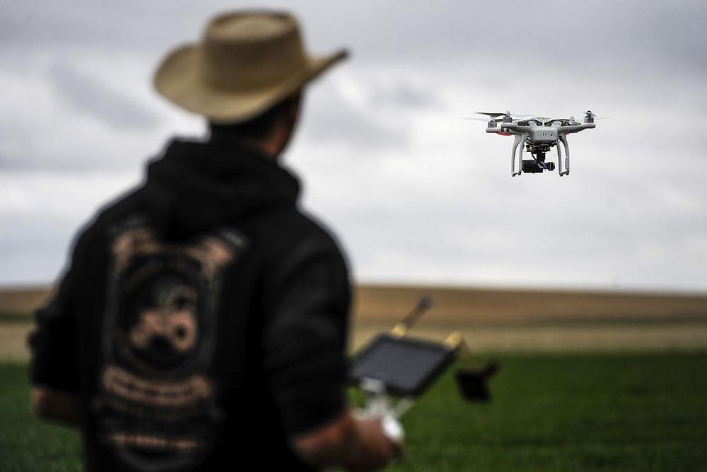 department of transportation, faa, national airspace system, drones, drone, uas, uav, suas, suas news