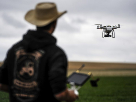 Audit Initiated of FAA's Role in Authorizing Small UAS Operators in the National Airspace System