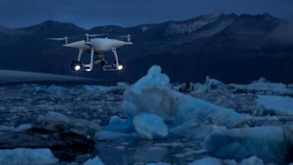 christmas, dji, dji mavic, dji osmo, drones, drone, uas, uav, suas, dronelife