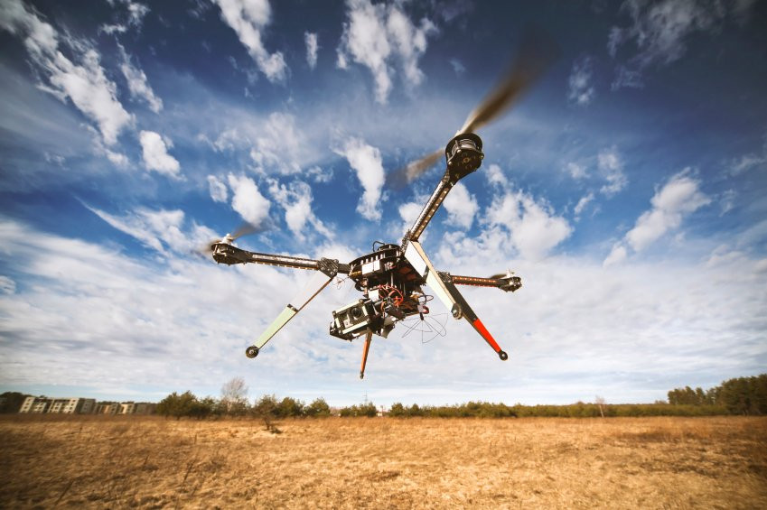 federal aviation administration, faa, drone regulations, regulations, drones, drone, uas, uav, suas, recreational drones, commercial drones, geekwire