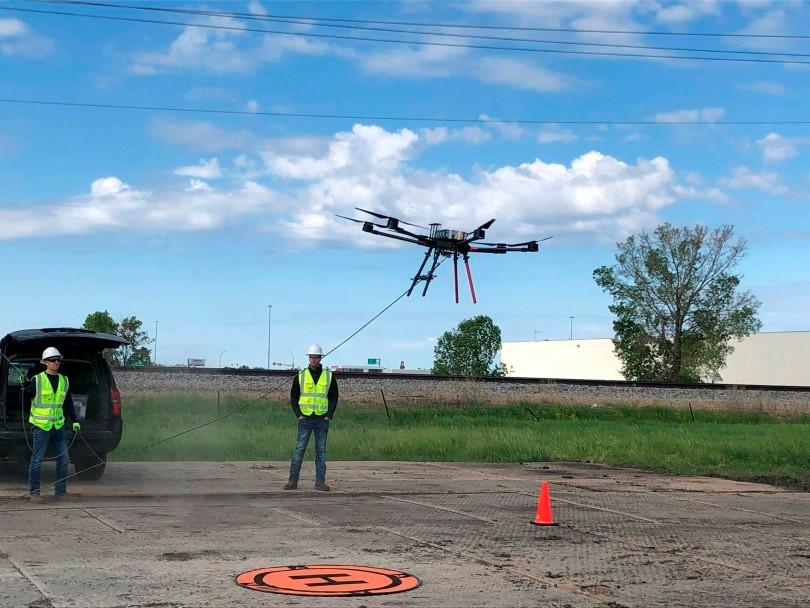 drones, drone, uas, uav, suas, commercial drone, drone technology
