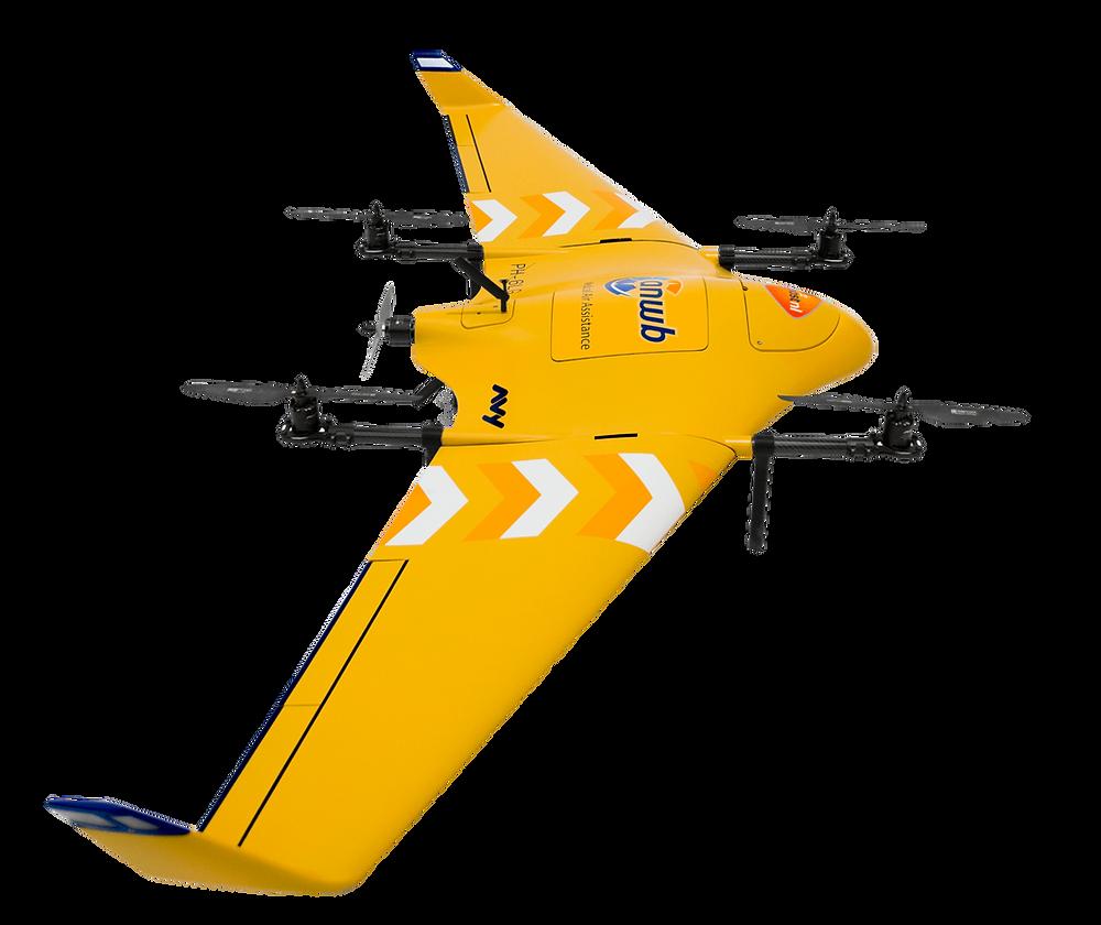 drones, drone, uas, uav, suas, commercial drone, drone tech, drone technology