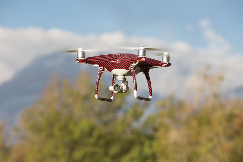aerial photography, aerial photo, drones, drone, uas, uav, suas, dji, yuneec, rotordrone magazine