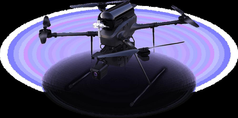 hydrogen fuel, hydrogen drones, hydrogen batteries, drones, drone, uas, uav, suas, uav coach