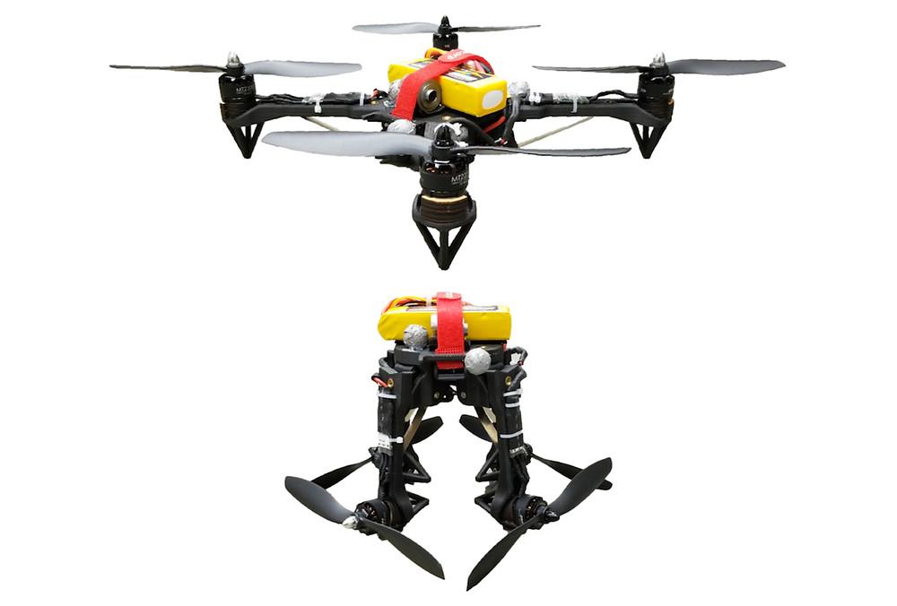 drone tech, drone technology, drones, drone, uas, uav, suas