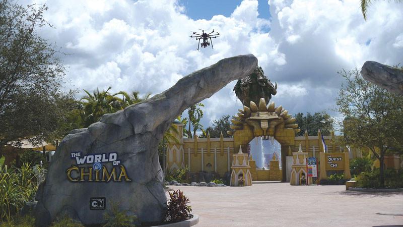 commercial drone operator, commercial drone, drones, drone, uas, uav, suas, rotordrone magazine