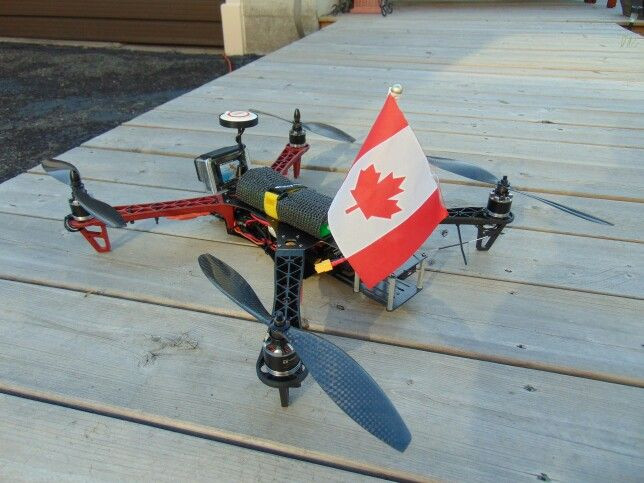 canada drone laws, canada regulations, canada aviation, canada drones, uav, uas, suas, drone, drones, we talk uav