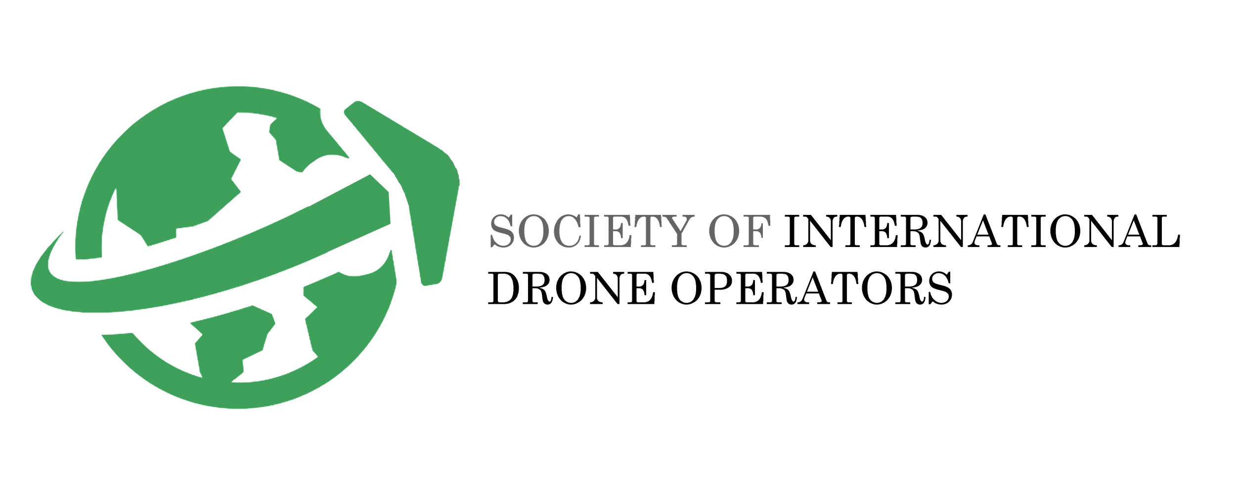 Society of International Drone Operators