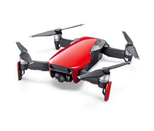 cyber monday, 3d insider, dji, drones, drone, uas, uav, suas, mavic air, spark, tello