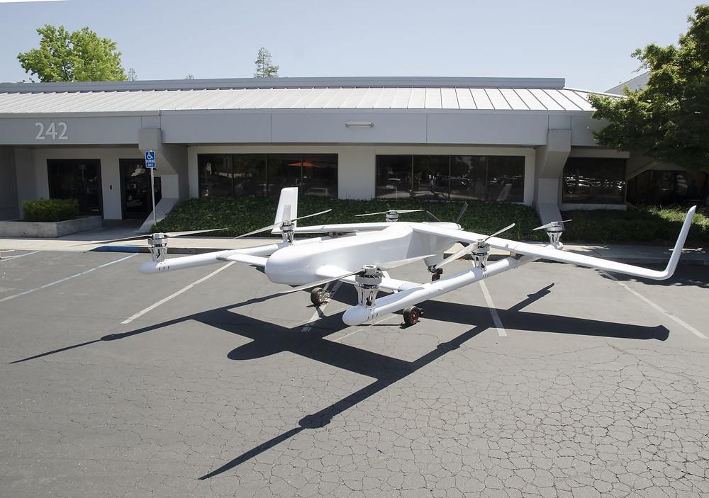 drone delivery, cargo drone, commercial drone, drone technology, drones, drone, uas, uav, suas