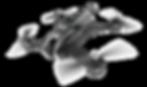 UVify_Draco_Hero-1-1352x800.png