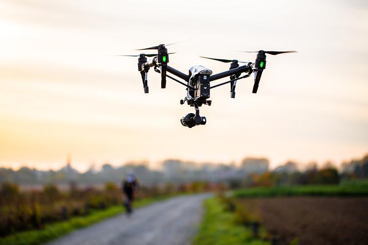 drones, drone, uas, uav, commercial drone, aerial photography
