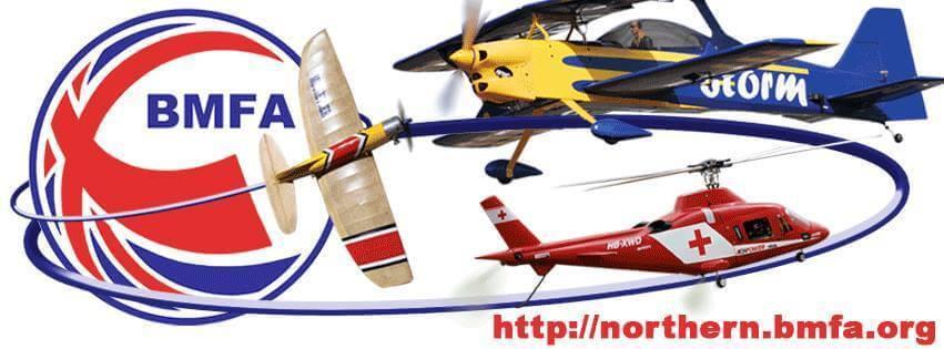 british model flying community, british drone regulations, air navigation order, british model flying association, bmfa, drones, drone, uas, uav, suas, suas news