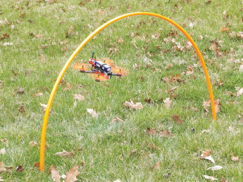 drone racing, drones, drone, uas, uav, fpv, first-person,-view, fpv racing