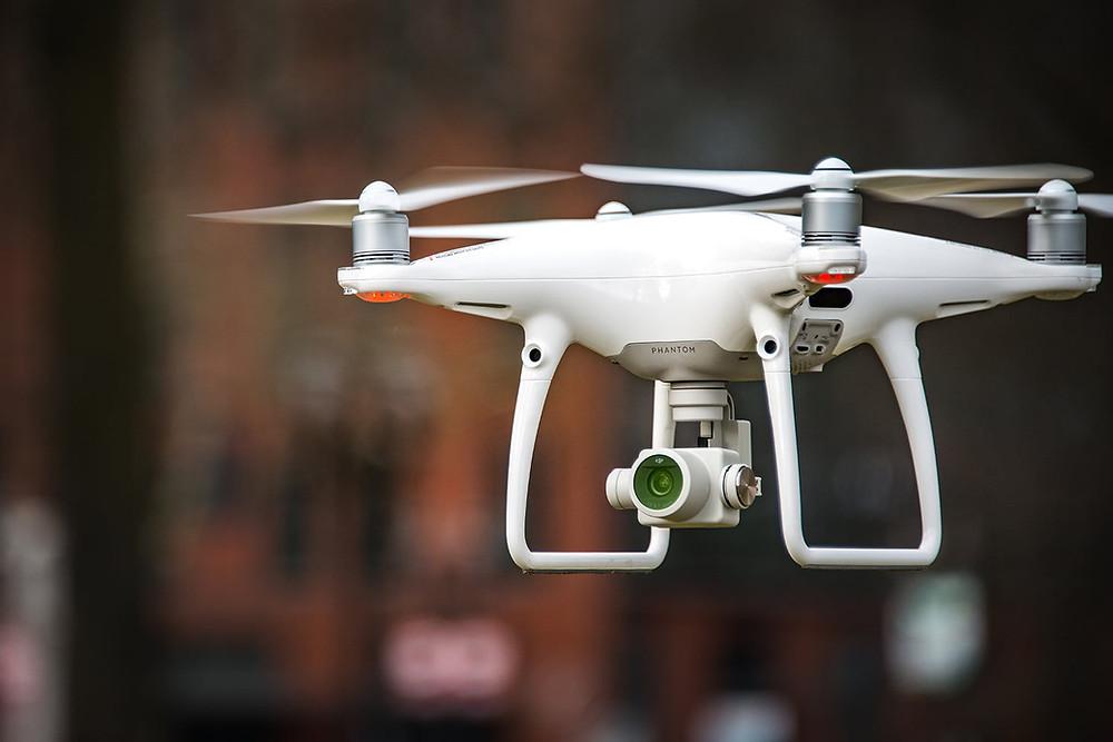 dji, dji phantom, uas, uav, suas, drones, drone, commercial drone, aerial photography, india, india drone, drone market, drone industry, drone tech, drone technology