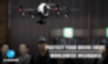Worldwie Insurance for Drone Events