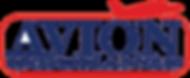 avion-logo-300x123-new.png