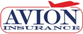 avion-logo-300x123-new.png