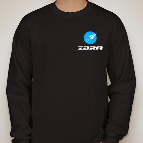 IDRA Long Sleeve T-Shirt