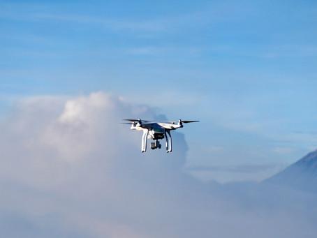 Best Drone Cameras Under $500