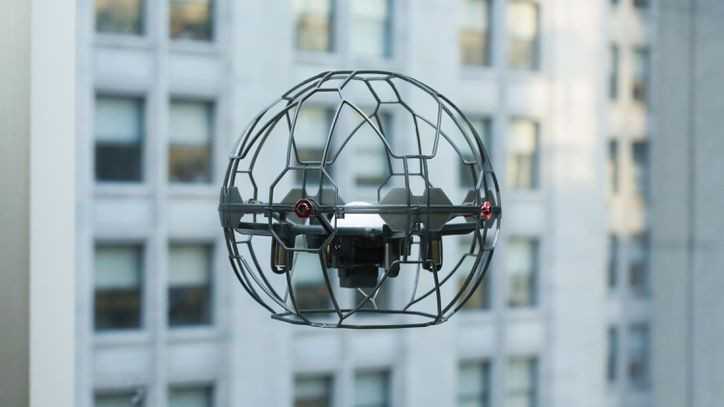 black friday, cyber monday, drones, drone, uas, uav, suas, tech, tech sales, air hogs, air hogs supernova