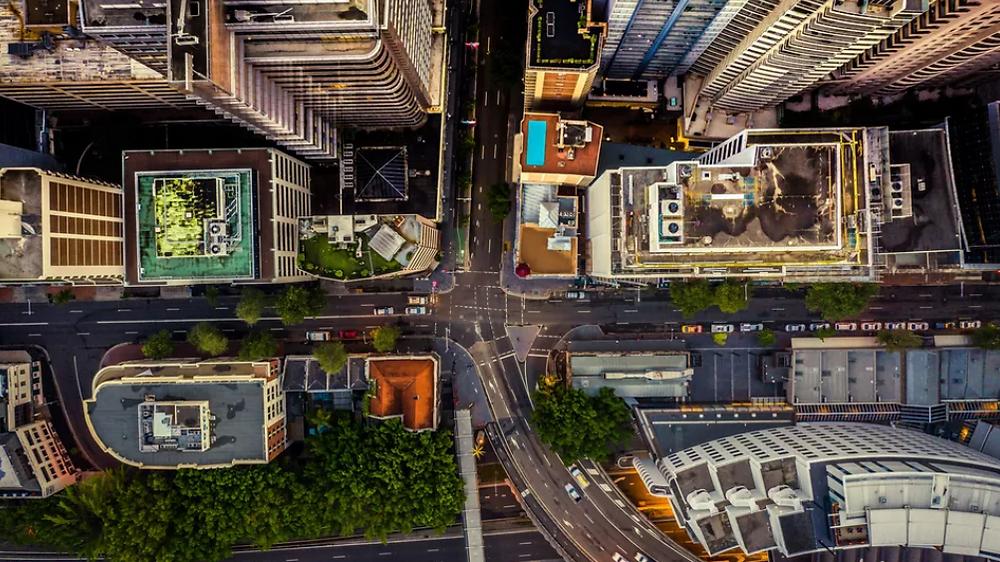 aerial photography, drones, drone, uas, uav, suas, urban development