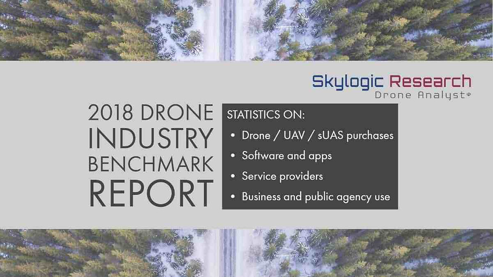 skylogic research, dji, drone industry, drones, drone, uas, uav, suas, drone analyst, uav coach