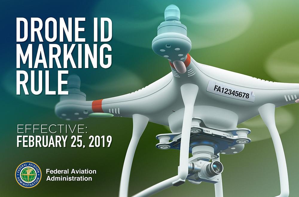 faa regulations, faa drone regulations, federal aviation administration, drone regulation, drones, drone, uas, uav, suas