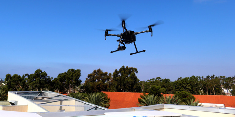 police drones, police, drones, drone, uas, uav, suas, unmanned aerial vehicles, unmanned