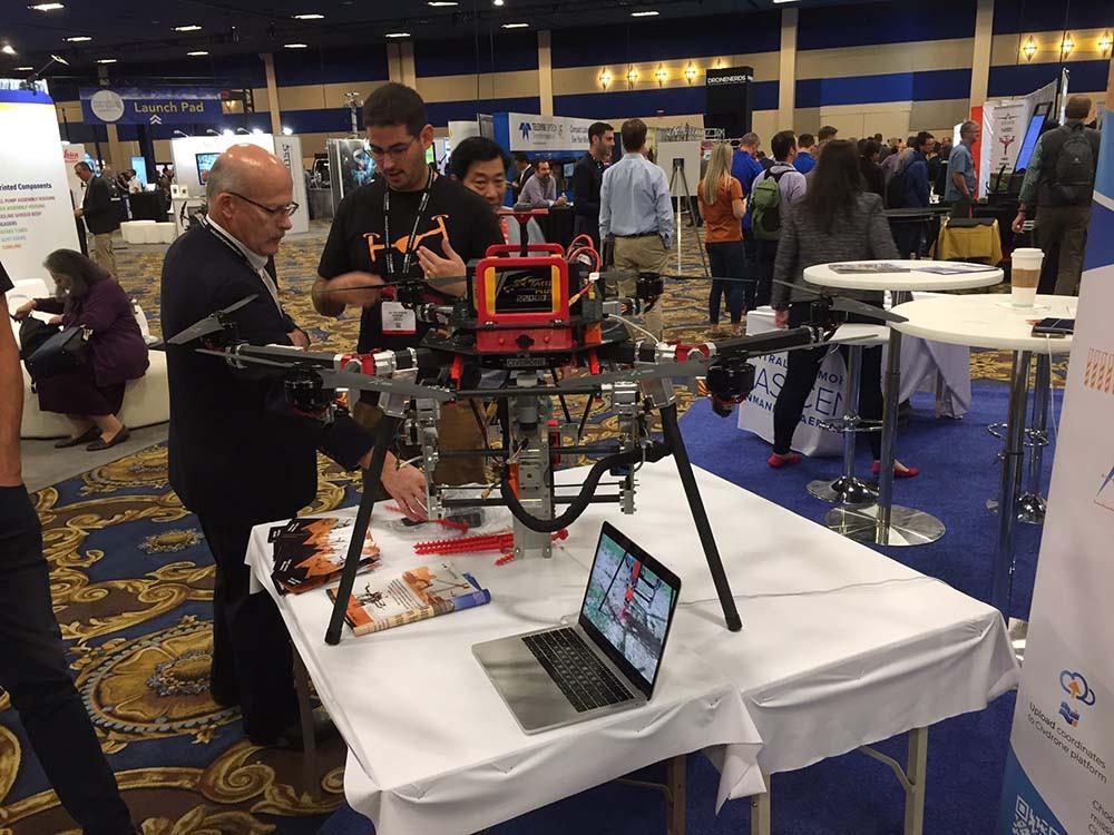 agriculture, agriculture drones, agriculture tech, agriculture technology, commercial drone, drones, drone, uas, uav, suas, drone tech, drone technology