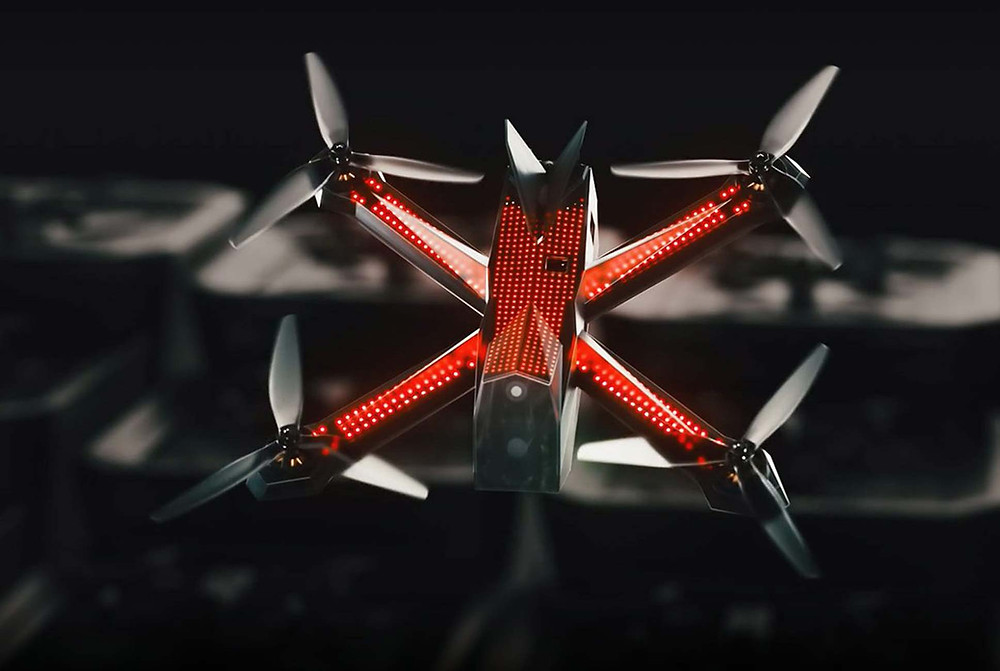 drl, drone racing league, drone racing, fpv, first person view, fpv drone racing, drones, drone, uas, uav, suas, drone tech, drone technology