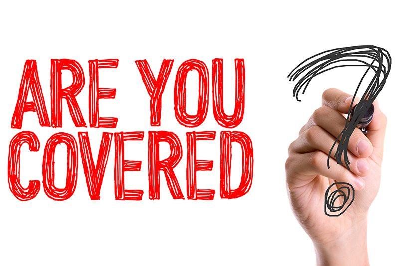 drones, drone, uas, uav, drone insurance, insurance, drone racing