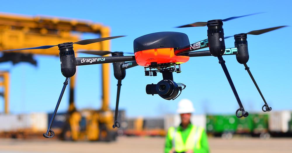 coronavirus, drones, drone, uas, uav, suas, commercial drone, medical drone