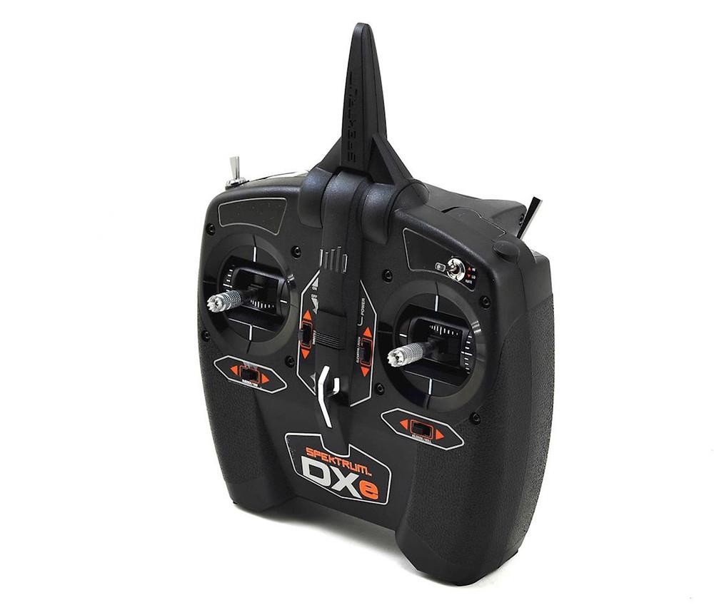 flite test, rc, rc plane, remote control, transmitter, drones, drone, uas, suas, uav, miniquad, multirotor, quadcopter, fpv, fpv racing