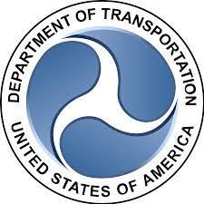 department of transportation, faa, drones, drone, uav, uas, suas