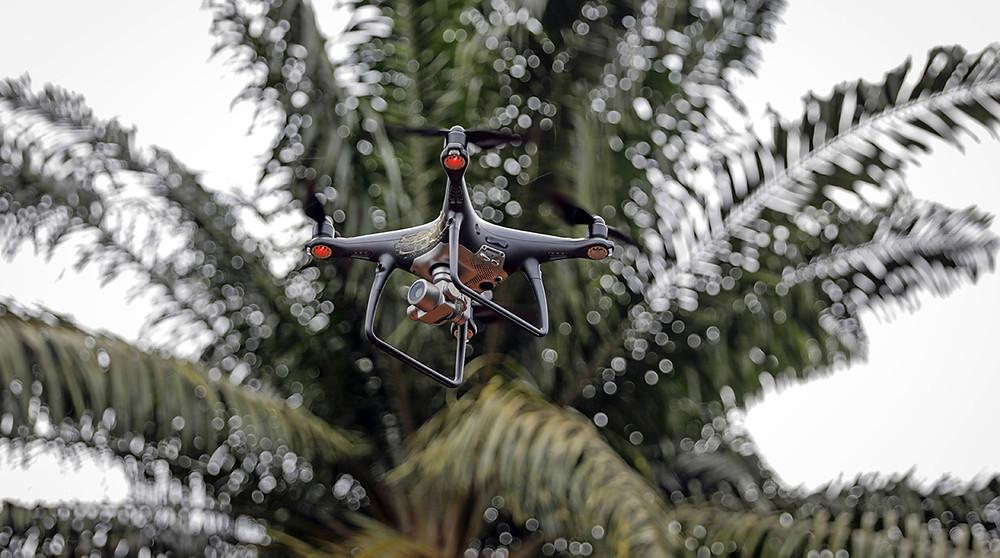 drones, drones, uas, uav, suas, commercial drone, drone tech, drone technology, agriculture, agriculture drone, agriculture tech, agriculture technology
