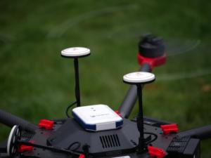 unifly, drones, drone, uas, uav, suas, unmanned, drone life