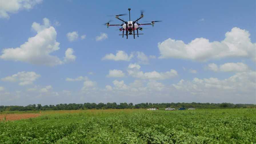 agriculture, ag tech, agriculture tech, agriculture drone, drones, drone, uas, uav, suas, commercial drone, drone tech, drone technology