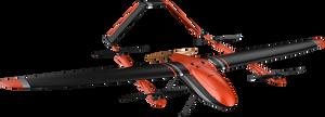 mmc uav, commercial drone, industrial uav, drones, drone, uas, uav, suas, suas news, china drones, drone technology