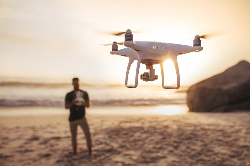 drones, drone, uas, uav, idra, dji phantom, dji