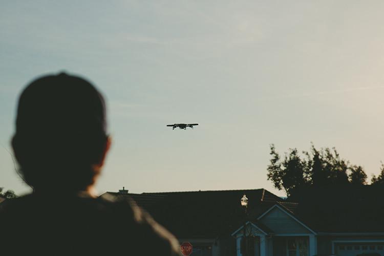 drones, drone, uas, uav, aerial photography, real-estate