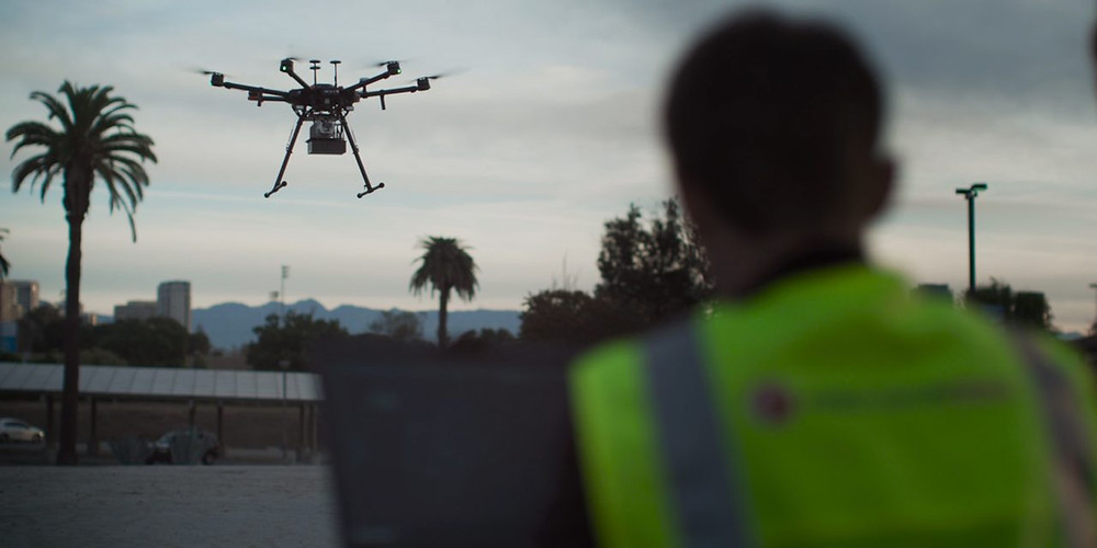 precisionhawk, commercial drone, drone tech, drone technology, drones, drone, uas, uav, suas